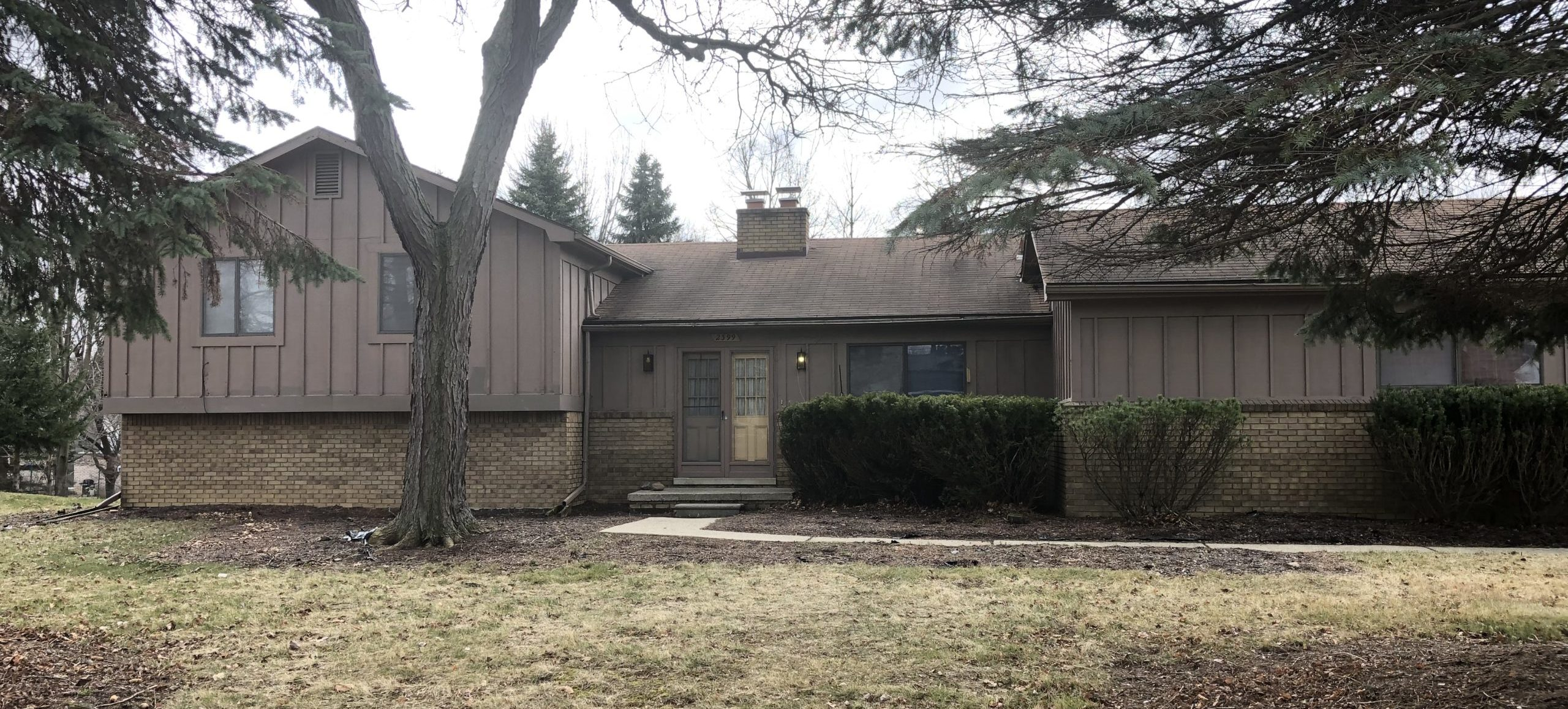 PROPERTY COMING SOON! 2399 Hillendale Dr. Rochester Hills