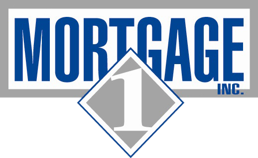 Mortgage 1, Inc